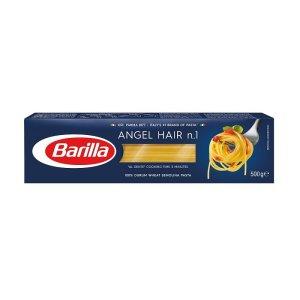 [바릴라] (행사상품)바릴라 엔젤헤어 500G