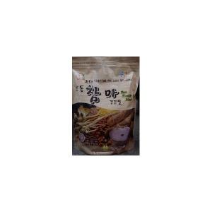 두레마켓 안동참마건강밀 1350g 대용량 특골드 영양식