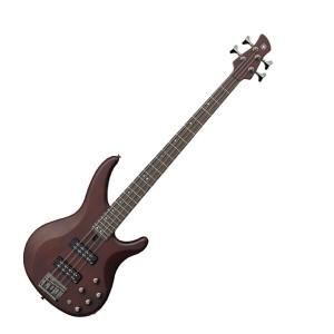 야마하 베이스기타 TRBX504 TRBX-504 4현