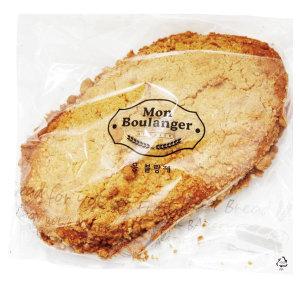 [홈플러스] 몽블랑제 맘모스빵 1ea
