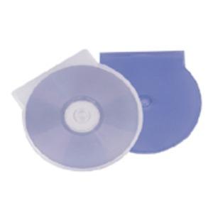 [시스맥스] 원CD/휴대용 CD보관  낱장 보관
