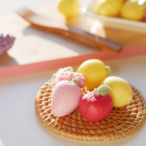 달콤바삭 막대과자만들기세트모음/빼빼로/초콜릿/DIY