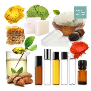 +비누만들기/립밤/호호바/병풀추출물/모유/비누베이스