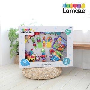 [라마즈] 라마즈선물세트(27750) 아기선물 백일선물 출산선물