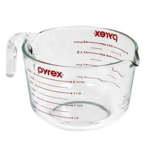 i 파이렉스계량컵 2L 특대/2000mL
