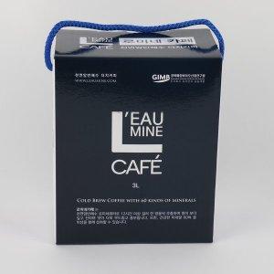 커피/더치커피/액상커피/고급커피 로미네카페