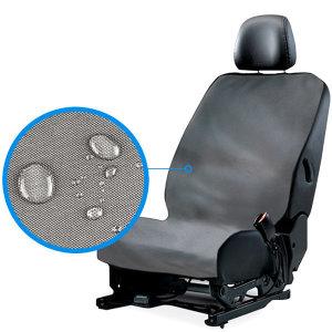 차량용 방수시트커버 /방수커버/물놀이/스키장