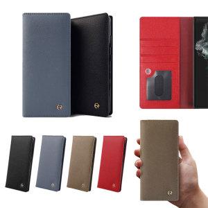 [애플] 미러 아이폰8 갤럭시S10 S9 S8 노트10 노트9 폰케이스