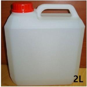 미창석유 전기절연유  미크트란스 1종2호 2리터 소부