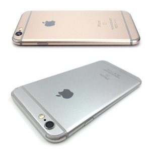 아이폰6 6s 하우징필름 스페이스그레이/골드 전신필름