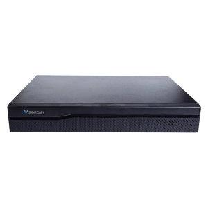 [위드앤올] 8채널 FULL HD지원 VSTARCAM-NVR8 IP카메라 CCTV 저장