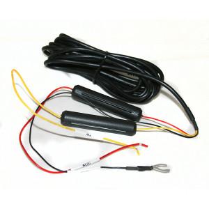 블랙박스상시전원케이블/유라이브 U5 MD-7900P/