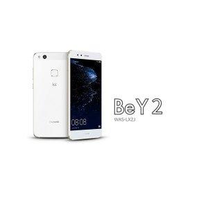 화웨이 비와이폰 2 (Be Y 2) 비와이2 새제품/가개통