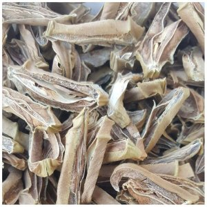 국내산 이화농산 작두콩차 볶은작두콩 500g 대용량