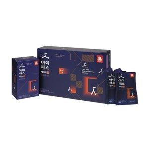 [정관장] 아이패스 H(50mlx30포)-최신정품(正品).당일발송