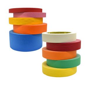[3M] 마스킹테이프/종류다양/종이테이프/실리콘/페인트작업
