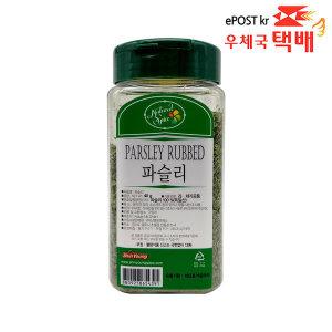 신영 파슬리 40g(Parsley/파슬리가루/파슬리후레이크)