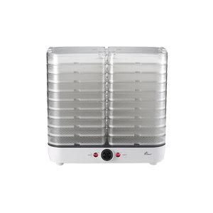 [한일전기] 한일 식품건조기 HFD-10000L/과일채소건조/발효/HS