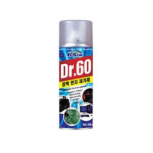 먼지제거제/보수용청정제/청정제/크리너/PC청소