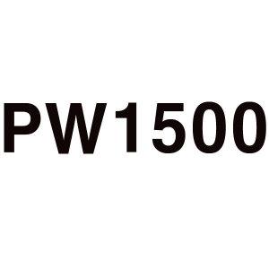 PW1500  엘지미니빔프로제터 에이브이랜드