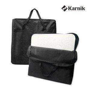 [카르닉] 캠핑테이블가방 캠핑가방 캠핑용품 야외테이블가방
