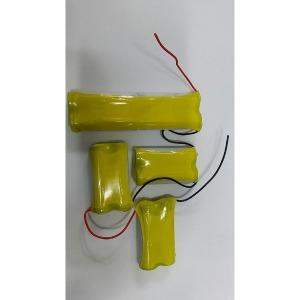 일렉트로룩스 ZB2905 ZB2933 ZB2934 청소기배터리
