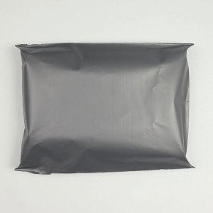 [비닐닷컴] 택배봉투/국내최다size/고품질 셀러도매가/ PP봉투