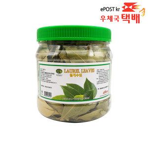신영 월계수잎90g(비린내제거/음식냄새제거/월계수입)