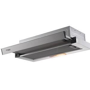 [SK매직] 가스렌지 후드 레인지후드 환풍기 RHD-420AL/420L