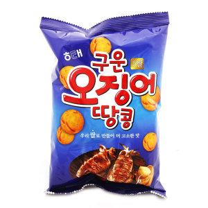 (1+1)해태_구운오징어땅콩_202G_..