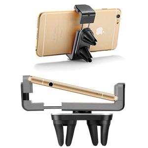 스마트폰 차량용 송풍구거치대 시즌2 핸드폰거치대