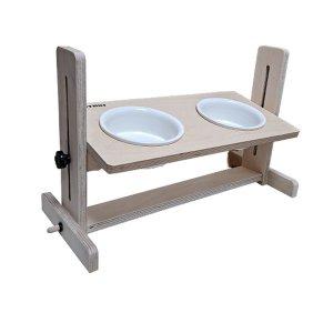 애견식기 애견용품 고양이식기 애견식탁 고양이식탁