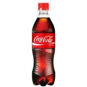 [코카콜라] 코카콜라 500ML X 24병(업소용)