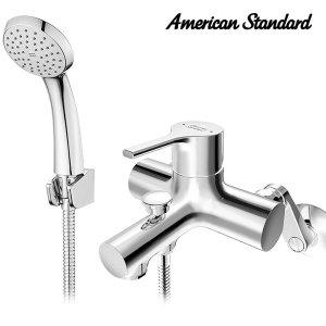 [아메리칸스탠다드] 아메리칸스탠다드 피노 FB2668 욕실 샤워수전 샤워기