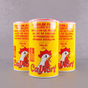치킨스톡 칼노트 치킨스톡1kg