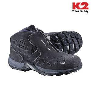 [케이투] 안전화 K2-26 비계화/작업화
