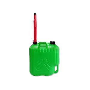 기름통 정수기물통 생수통 말통 캠핑기름통 물조리개