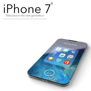 아이폰7 케이스/젤리/범퍼/다이어리/iphone7/플러스