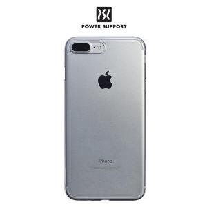 [파워서포트] 아이폰7플러스 에어자켓 케이스