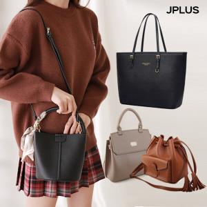 (노옵션) 여자 숄더백 쇼퍼백 토트백 핸드백 가방
