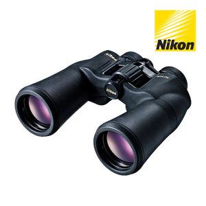 [니콘] 정품  아쿨론 A211 16x50 CF  쌍안경 망원경 ACULON