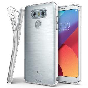 [링케] 링케 LG G6 케이스 링케에어