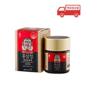 [정관장] 정관장  홍삼정(120g)