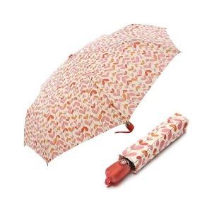 [보그] VOGUE  보그 3단 자동 우산(양산겸용) - 어메이징(PK)