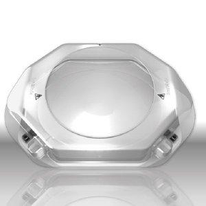[영실업] 영실업 베이블레이드 B-50 경기장 베이스태디움 와이드 타입