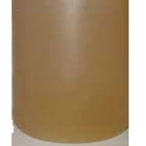 솔루빌라이져(TW80) 1kg  유화제