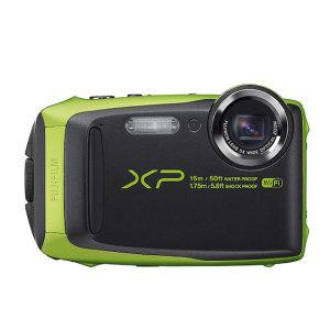 [파인픽스] 후지필름 파인픽스 XP120 방수카메라 공식대리점