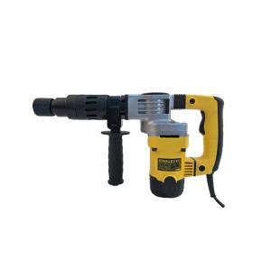 [스탠리] 스탠리 파괴함마 STHM5KH 0810T 타입 육각함마 뿌레카