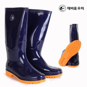 F569- 제비표 가슴장화 체스터 우의 우비 장화 웨이더