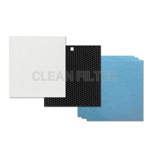 코웨이공기청정기필터/APM-1511ZH/호환용필터